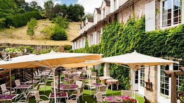 RESTAURANT_LA_TABLE_DE_CATHERINE_BEAULIEU-SUR-DORDOGNE_5