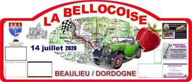Rallye-Beaulieu