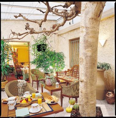 Restaurant-Fouillade-Argentat (4)
