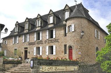 Restaurant-Le-Saint-Etienne-Aubazine