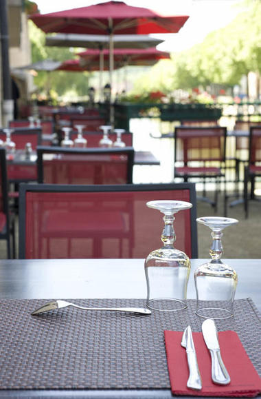 RestaurantPontdor_Figeac_Terrasse2