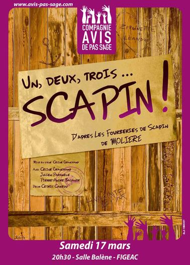 Scapin Figeac2018