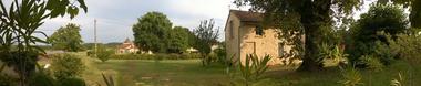 TIERCE_Panorama
