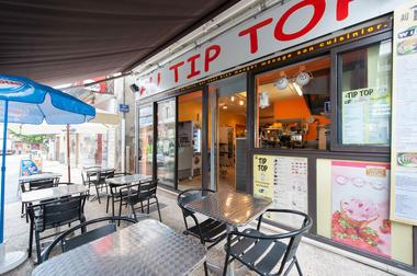 TipTop_terrasse1