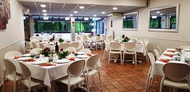 VVF-les-Vignottes--Collonges---Restaurant-2