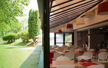 VVF-les-Vignottes--Collonges---Restaurant