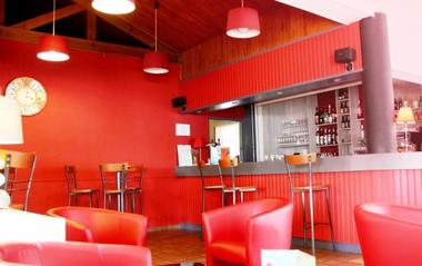 VVF-les-Vignottes-Collonges-Bar
