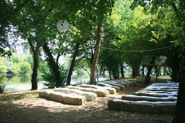 Village du Port - Saint-Sozy -14