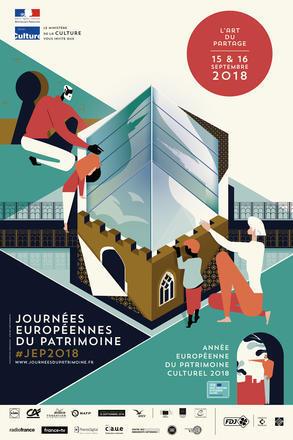 Visuel-des-Journees-europeennes-du-patrimoine-2018_large