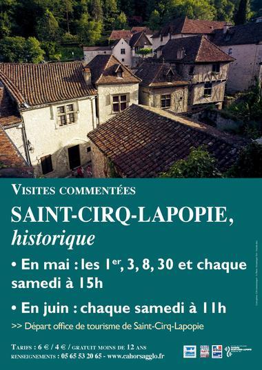 Visite SCL mai  - juin LVC-page-001
