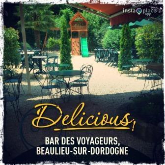©Les Voyageurs
