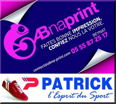 ABNA Print