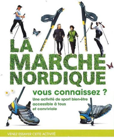 aff_marche_nordique_1