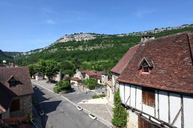 autoire-village