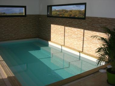 bassin-interieur-chauffe