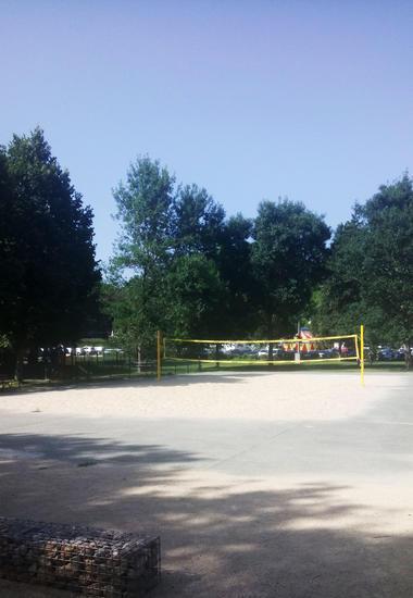 beach-volley-lac-vert-catus