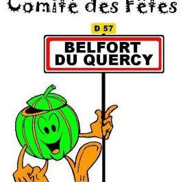 Comité des fêtes de Belfort