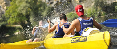 c_AL_circal canoe