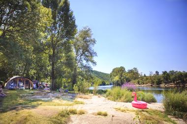 camping-bouyssac