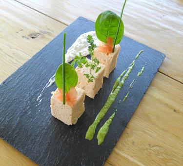 cave-beetschen-idee-recette-entree-gastronomique-t