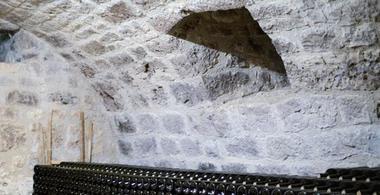 cave-domaine-des-boulbenes