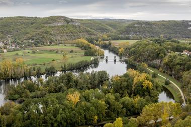centrale hydroelectrique cajarc 5