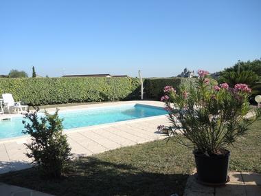 ch.verdier-piscine