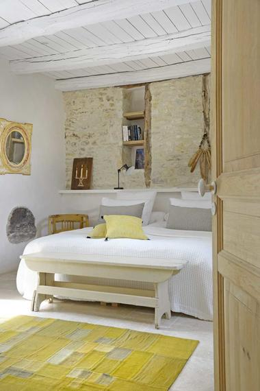 chambre 2-lanoux