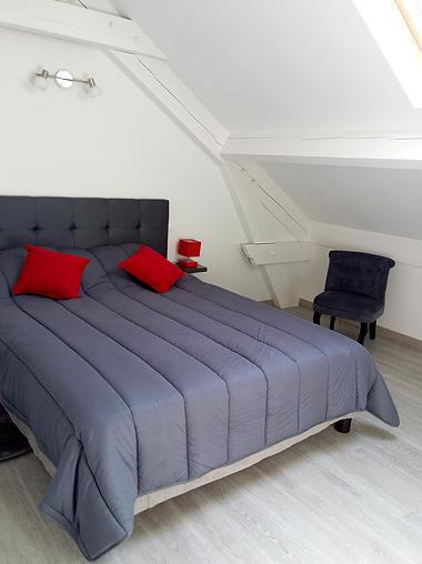 chambre Gariotte