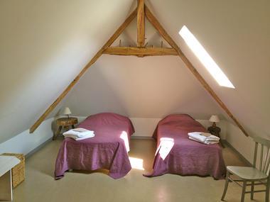 chambre-mezzanine