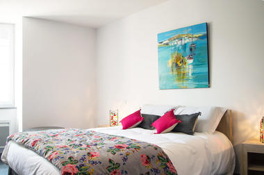 chambre-cabiliere-gallery-1