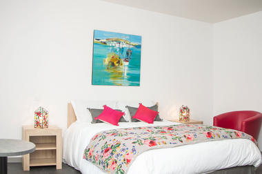 chambre-cabiliere-gallery-2