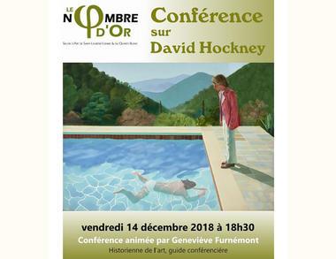 conf-hockney-mediatheque-dec