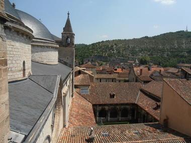 D. Coupy mairie Cahors