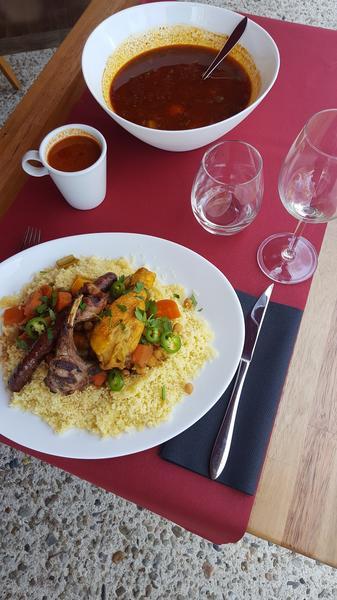 couscous-cahors