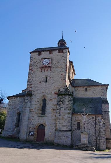 eglise-de-St-Michel-de-Bannieres-OK