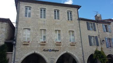 facade-mediatheque-cm-02