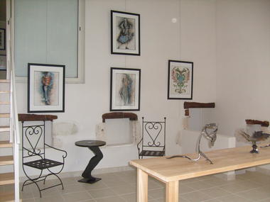 galerie-benedicte-hugou-004