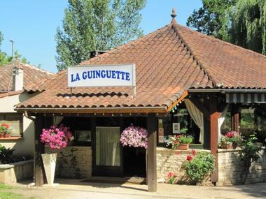 guinguette01