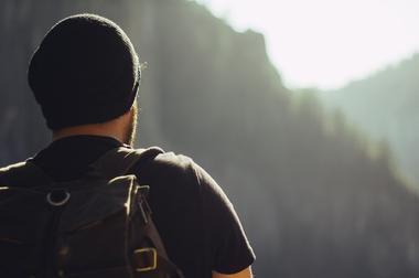 hiking-1031383_1280©Free-Photos