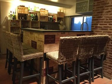 Hôtel Restaurant du Causse