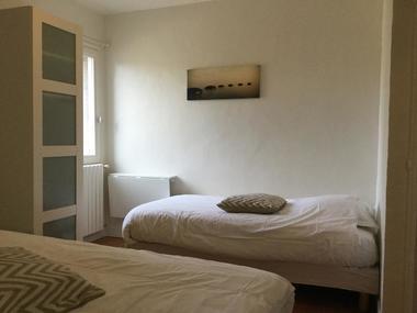 hotel_causse_3