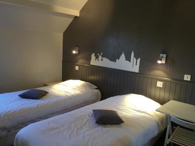 hotel_causse_6