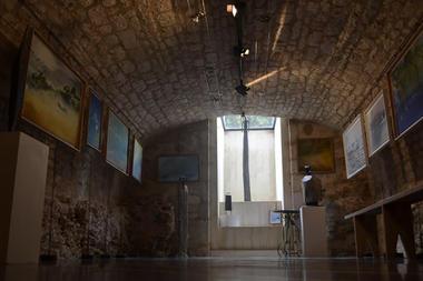 interieur-maison-jacob