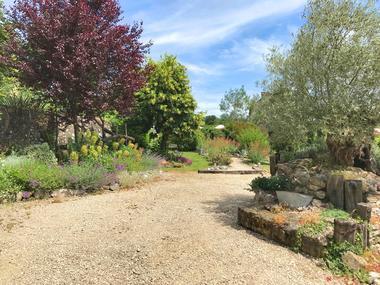 jardin-paysage-cote-granges