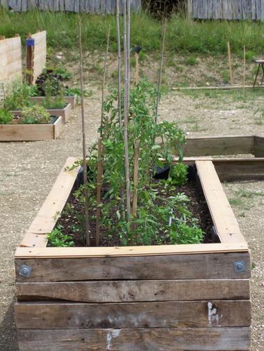 jardin-pedagogique