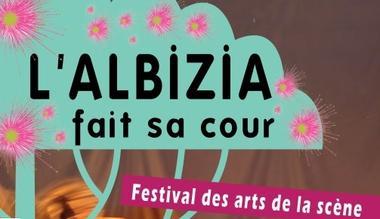 juin Festival MJC Cahors