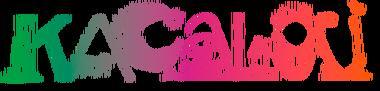 kacalou-logo