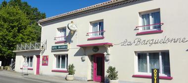 labarguelonne-hotel-restaurant-montcuq