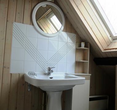lavabo.jpeg